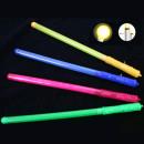 mayorista Otro: 32cm palo de luz  con 3 funciones de clasificación