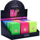 wholesale Food & Beverage: Cigarette box  Folding protection cover in trend co