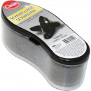 hurtownia Akcesoria obuwnicze: Gąbka do  polerowania butów  dla wszystkich ...