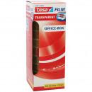 Película adhesiva TESA 33mx15mm lotes, precio por