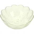 grossiste Plats: ornements Bowl Dessert Verre Rose