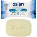 Jabón perla DALAN 75g en Ocean Flowpack