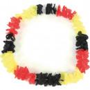 grossiste Gadgets et souvenirs:Blütenkette Allemagne
