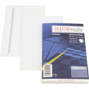 Envelope 25er DIN C6 self-adhesive