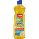 CLEAN All Purpose Cleaner Lemon 500ml
