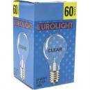 Großhandel Leuchtmittel:Glühbirnen 60 Watt E27