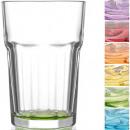 Caipirinha glas highball 0,3L