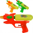 wholesale Toys: Water tank gun shooter sorted,