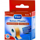 wholesale Care & Medical Products: Wundpflaster  2,5cmx2,5m skin colored hygienic