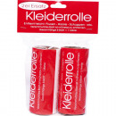 wholesale Dresses: Dresses roll pack of 2 spare