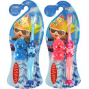 Toothbrush Marvita Kids