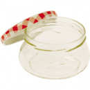 grossiste Lunettes:Jar Schlemmertopf 200ml