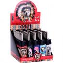 Lighter gas lighter dog funny