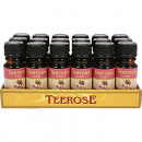 Duftöl Teerose 10ml in Glasflasche