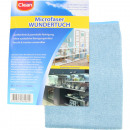 groothandel Reinigingsproducten: Microfiber Miracle Cloth 30x30 cm