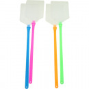 Fly clapper set of 2