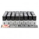 wholesale Nail Varnish: Sabrina nail  polish clear coat 12ml
