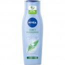 Nivea Shampoo 250ml 2in1 Pflege Express