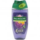 Palmolive Dusch 250ml Aroma Sensations Absolute