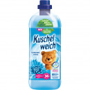 groothandel Wasgoed: Kuschelweich ontharder 1 liter zomer wind