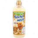 groothandel Wasgoed: Kuschelweich ontharder 1 liter Caribbean Dream