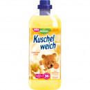 grossiste Soin de Linge: Adoucisseur Kuschelweich 1 litre Sommerliebe