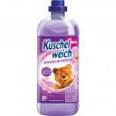 Kuschelweich zmiękczania 1 litr Magia świeżość