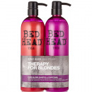 wholesale Haircare: Tigi Bed Head  Shampoo +  Conditioner ...