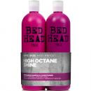 wholesale Drugstore & Beauty: Tigi Bed Head  Shampoo +  Conditioner ...