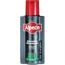 Alpecin Active Shampoo 250ml Sensitiv