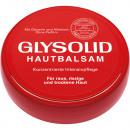 Balsam do skóry Glysolid 100 ml