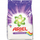 Ariel Washing powder Acitvlift Compact Color 18WL