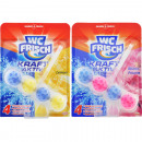wholesale Houshold & Kitchen: WC Frisch force  active in the 20s Mixkarton
