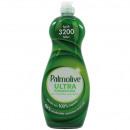 Palmolive lavavajillas original de 750 ml de líqui