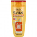 wholesale Haircare: Elvital Shampoo  250ml Anti Hair Removal