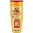 Elvital Shampoo  250ml rotura pelo anti