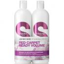 Tigi Bed Head Shampoo + Conditioner 2x750ml Stunni