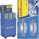wholesale Dental Care: Blend-a-Med  Toothpaste  Complete 2in1 ...