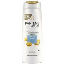 wholesale Haircare: Pantene Shampoo 500ml Classic Care