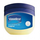Vaseline Chesebrough 100ml