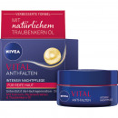 Nivea Vital Night Cream 50ml
