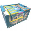 OB Tampons 32er  Mixkarton 4 maal geassorteerd
