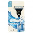 wholesale Shaving & Hair Removal:Gillette Mach3 shaver