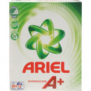 ingrosso Biancheria: Ariel Washing Powder 675g Regular 15WL