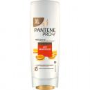 Pantene 250ml  anti-chute de cheveux