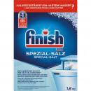 hurtownia Dom & Kuchnia: Finish Sól specjalna 1,2 kg