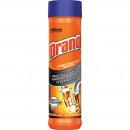 Drano Power granules tube free 500g