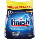 Kalgonit Finish Klasszikus por 1,5 kg mosószer por