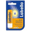 mayorista Salud y Cosmetica: Labello cuidado de  los labios Solar SPF 30 4.8g