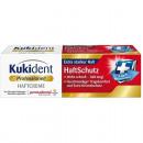 crema adhesiva Kukident Súper extra fuerte 40g